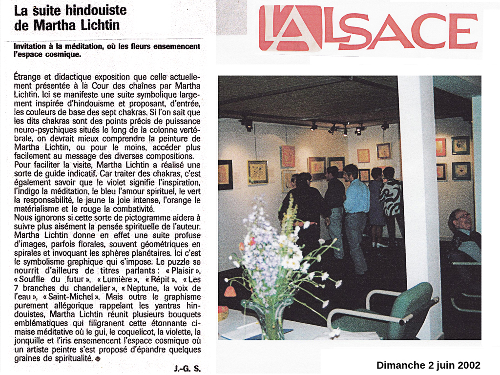 1_ Mulhouse_2002