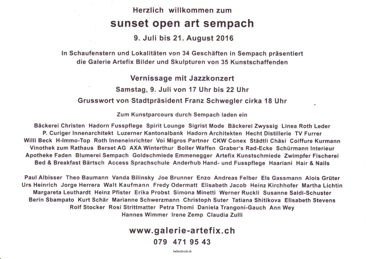 15_Sempach 2016